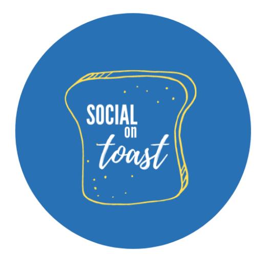 Social on Toast